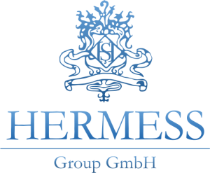 HERMESS Group GmbH